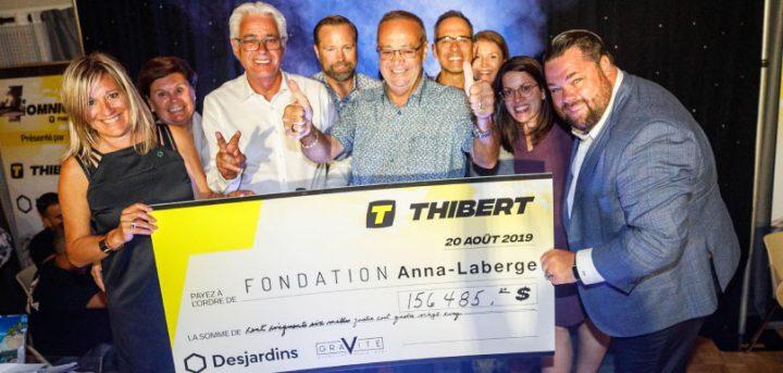 omnium-thibert-2019-fondation-anna-laberge-photo-gracieusete-fondation
