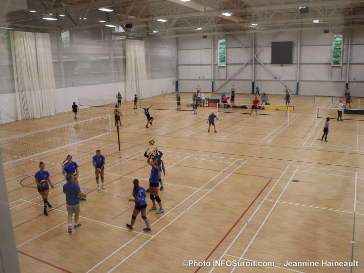 sportplex-gymnase-chateauguay-beauharnois-photo-JH-infosuroit