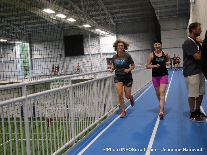 sportplex-piste-course-suspendue-photo-JH-infosuroit