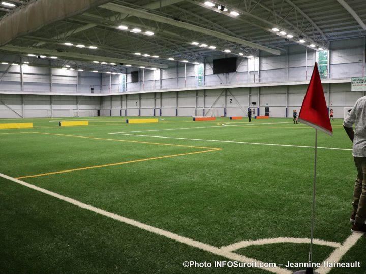 sportplex-terrain-soccer-synthetique-photo-JH-infosuroit