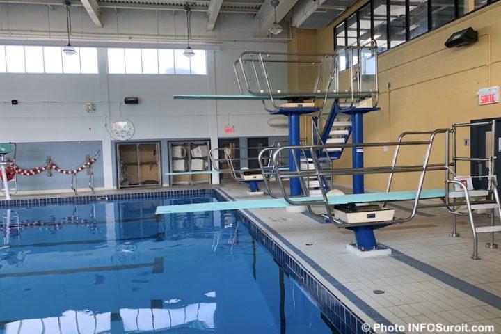 tremplins piscine Cite des Arts et des Sports Valleyfield aout2019 photo INFOSuroit