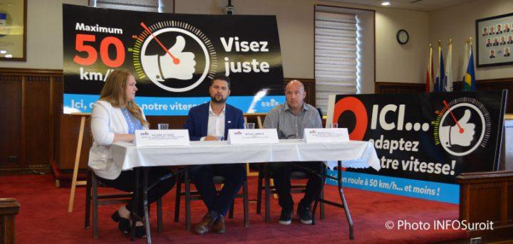 ville-valleyfield-campagne-vitesse-2019-miguel-lemieux-photo-infosuroit