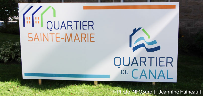 affiche-quartier-sainte-marie-du-canal-saint-louis-gonzague-photo-JHaineault-infosuroit