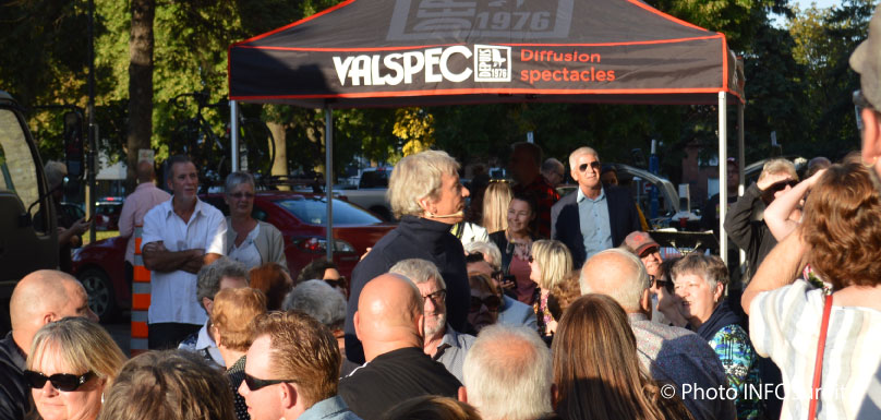 alain-choquette-lancement-valspec-2019-photo-infosuroit