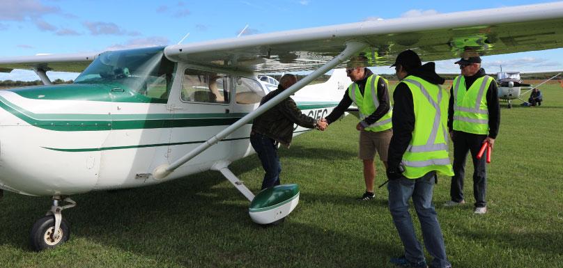 avion-rendez-vous-aerien-aerodrome-valleyfield-photo-via-mrc-beauharnois-salaberry