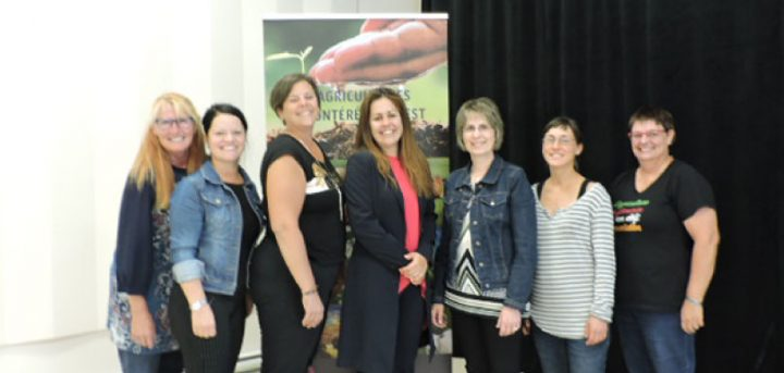conseil-administration-2019-agricultrices-monteregie-ouest-photo-via-agricultrices