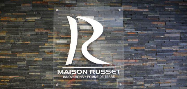 logo-maison-russet-photo-via-russet