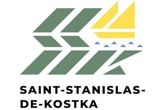 logo-municipalite-de-Saint-Stanislas-de-Kostka