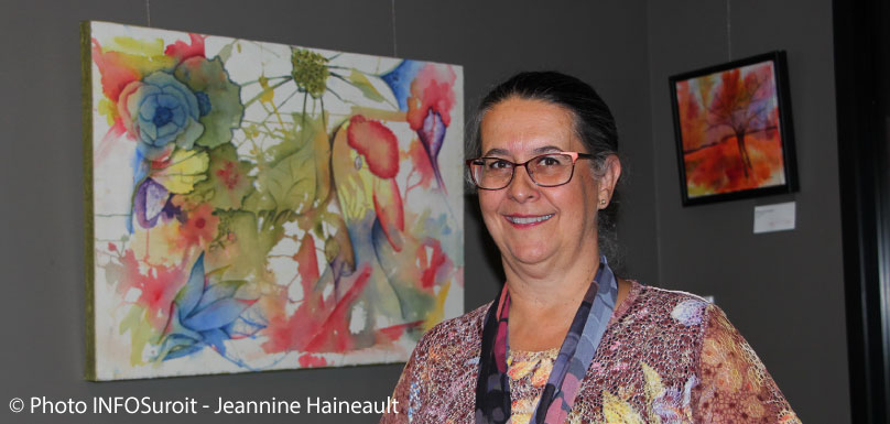 louise-laforme-artiste-vernissage-mrc-beauharnois-salaberry-photo-JHaineault-infosuroit