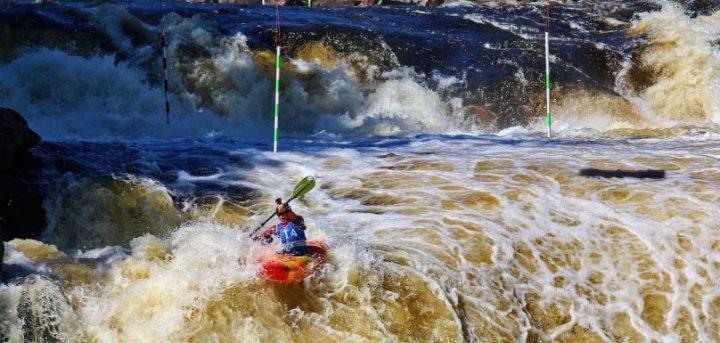 marc-antoine-davignon-kayak-eaux-vives-photo-via-ville-valleyfield
