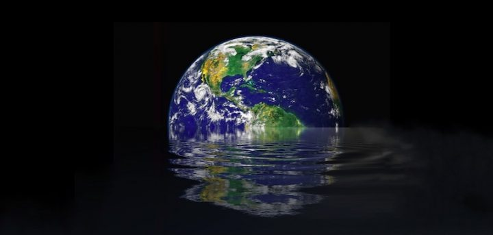 planete terre environnement eau fleuve riviere visuel TheDigitalArtist via Pixabay et infosuroit