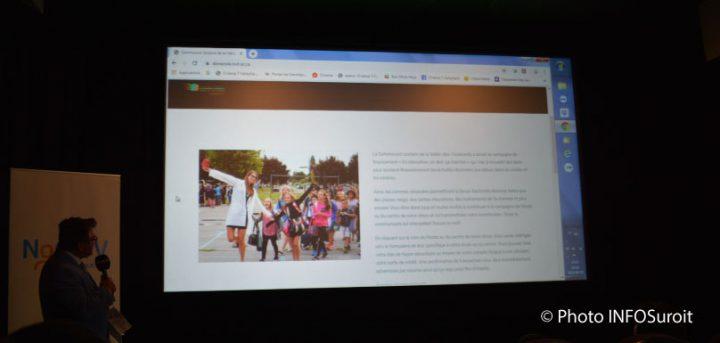 presentation-plateforme-web-jean-francois-primeau-csvt-photo-infosuroit