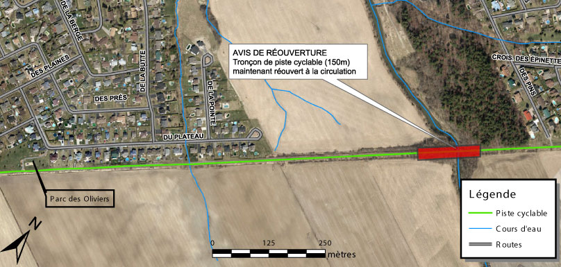 reouverture-piste-cyclable-mrc-beauharnois-salaberry-sainte-martine-photo-via-mrcBS