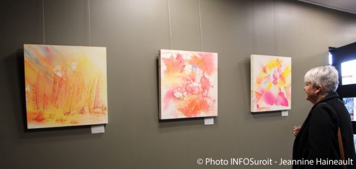 vernissage-louise-laforme-mrc-beauharnois-salaberry-photo-JHaineault-infosuroit