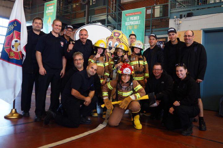 4-jeunes-pompiers_d_un-jour-avec-pompiers-de-Salaberry-de-Valleyfield-photo-courtoisie-SdV