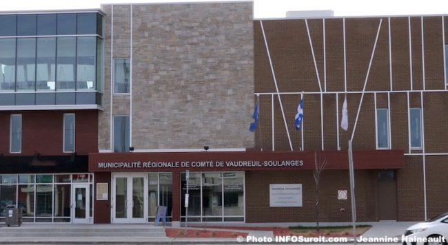 MRC-Vaudreuil-Soulanges-facade-boul-Harwood-avr2019-photo-JHaineault-INFOSuroit