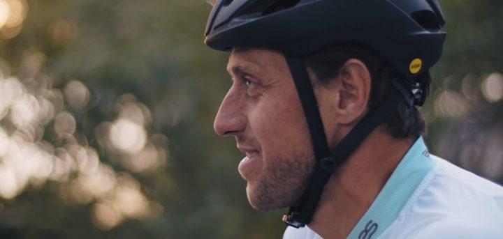 MartinGilbert olympien ambassadeur candidature de Chateauguay pour Jeux du Qc 2022 photo courtoisie