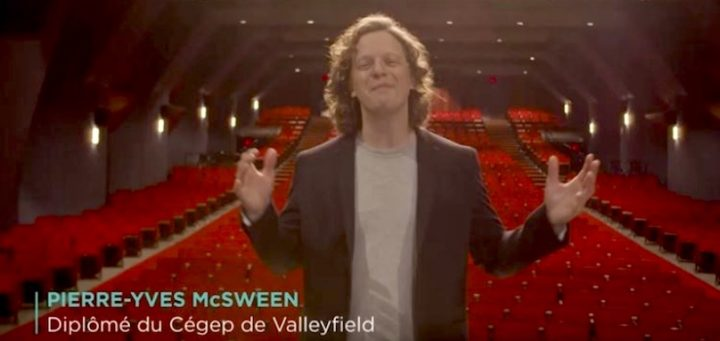 Pierre-Yves_McSween video pub federation de cegeps oct2019 via CNW