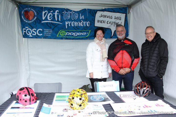 a Mercier parc Loiselle piste pumptrack kiosque FQSC Defi Tete_la_premiere photo JH INFOSuroit