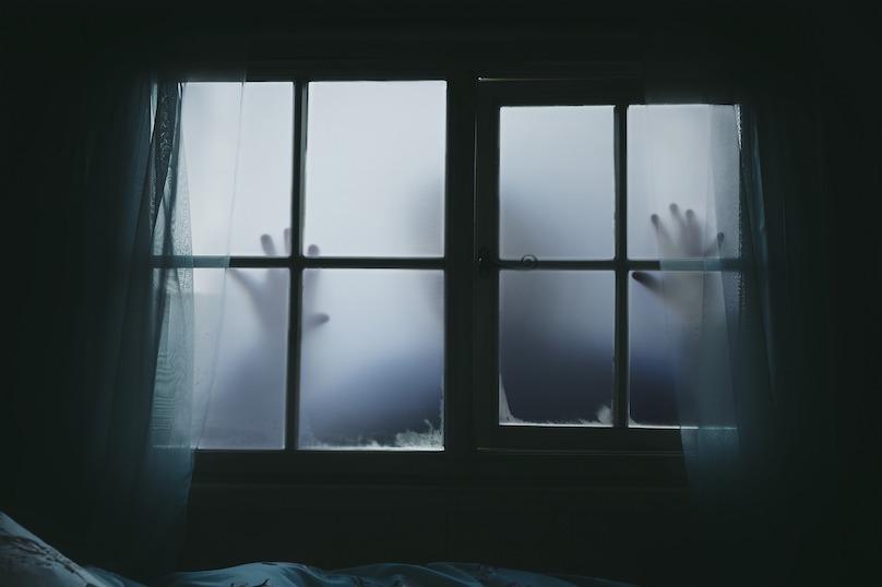 halloween film horreur ombre photo EnriqueLopezGarre via Pixabay et INFOSuroit