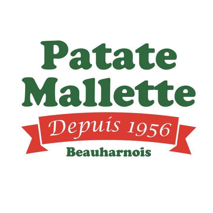 logo Patate Mallette pour page Partenaires INFOSuroit