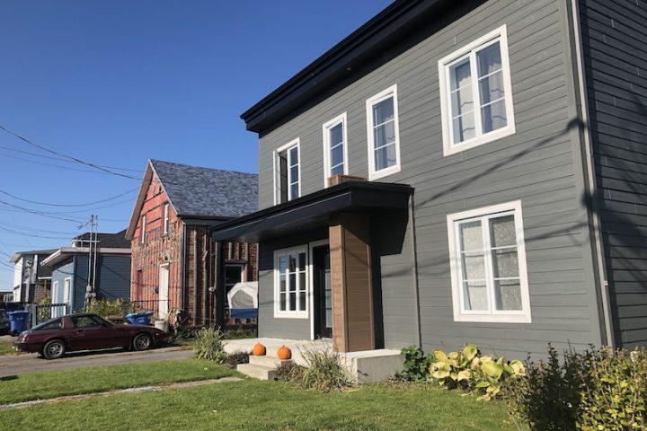 programme de renovation exterieur de maison photo via Ville de Valleyfield