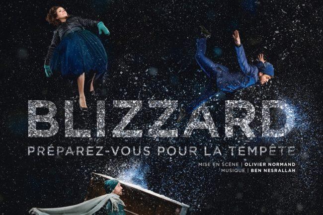 spectacle-variete-Flip_Fabrique-Blizzard-a-Valleyfield-15nov-visuel-via-Valspec