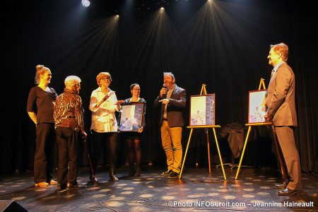 Ville Chateauguay soiree Hommage a Jean-Pierre_Houde photo JH INFOSuroit