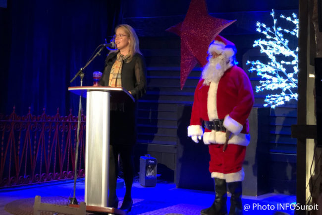 chantal-dostie-lancement-calendrier-avent-mrc-beauharnois-salaberry-photo-infosuroit