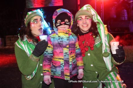 defile-noel-Chateauguay-2018-lutins-photo-JH-INFOSuroit