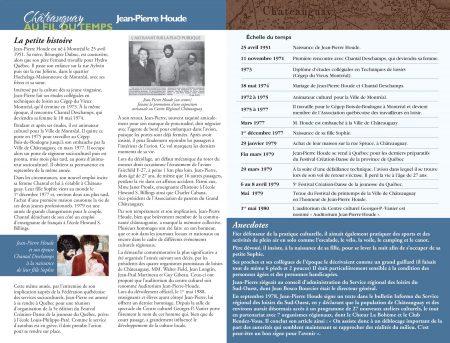 page 2 Au fil du temps Hommage a JP_Houde nov2019 via Ville Chateauguay