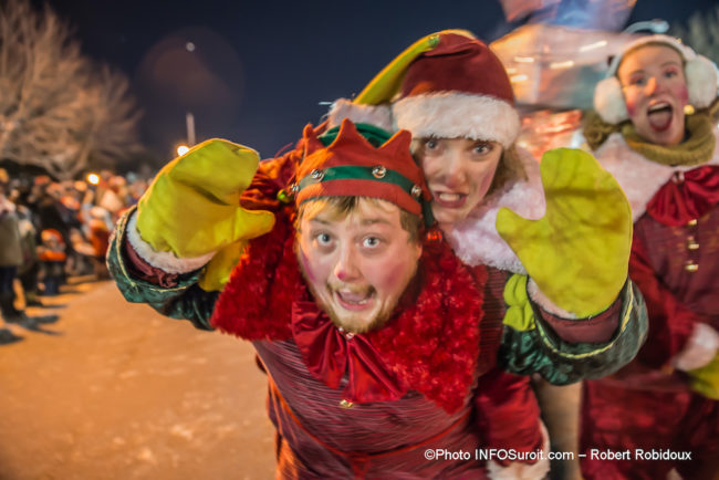 lutins-defile-de-Noel-2019-Chateauguay-photo-Robert_Robidoux-INFOSuroit