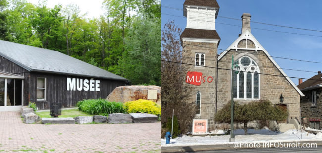 pointe-buisson-musee-archeologie-muso-photos-infosuroit