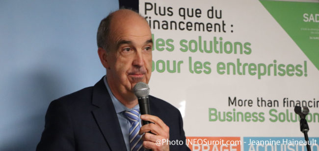 erick-faubert-entrepreneurs-coeur-photo-JHaineault-infosuroit