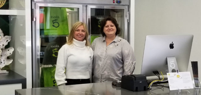 julie-maheu-julie-lepine-franchisees-evoila5-valleyfield-photo-via-cld-beauharnois-salaberry