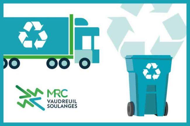 matieres-recyclables-bac-bleu-MRC-Vaudreuil-Soulanges-visuel-courtoisie-MRC