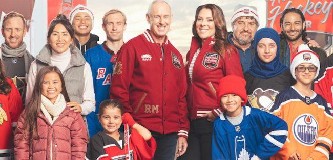tournee Hockey_d_ici de Rogers a Chateauguay 1et 2 fev2020 photo courtoisie
