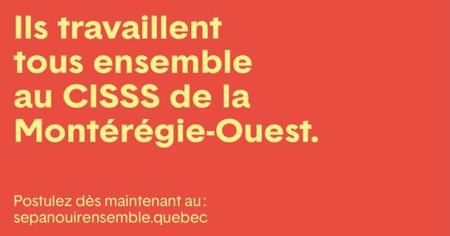 Campagne Sepanouirensemble du CISSSMO visuel peintre2 via CISSS