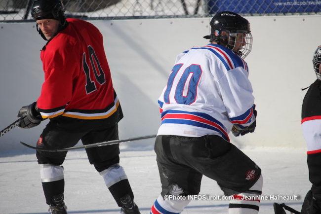 YetiFest-2019-a-Valleyfield-tournoi-classique-Hockey-joueurs-numero-10-photo-JH-INFOSuroit