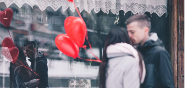 couple-saint-valentin-photo-via-pexels