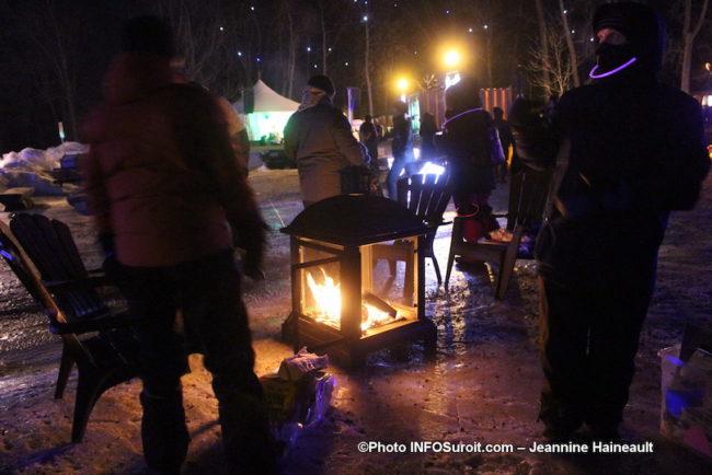 feux-et-flocons-festival-hiver-Vaudreuil-Dorion-2019-photo-JH-INFOSuroit