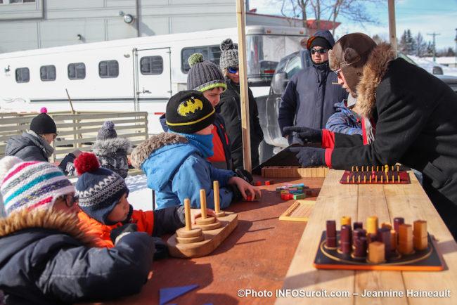 hiver La_Grosse_Bordee 2020 Chateauguay jeux anciens familles photo JH INFOSuroit