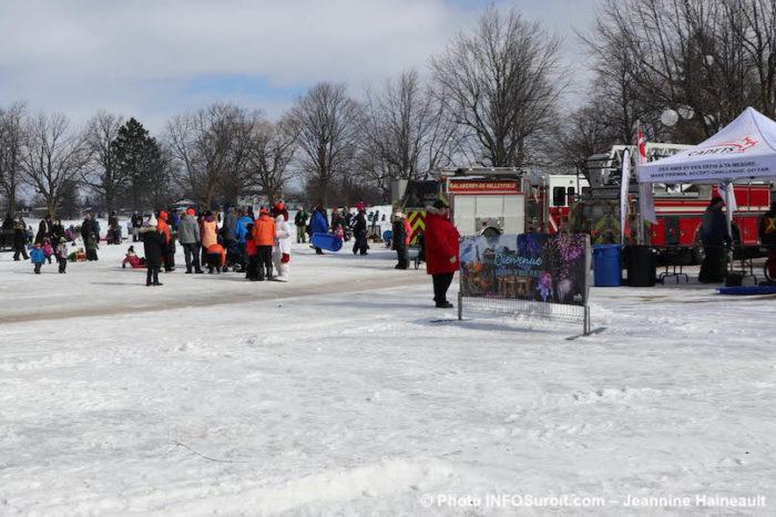 hiver-parc-Delpha-Sauve-Mega-Fete-familles-kiosques-pompiers-photo-JH-INFOSuroit