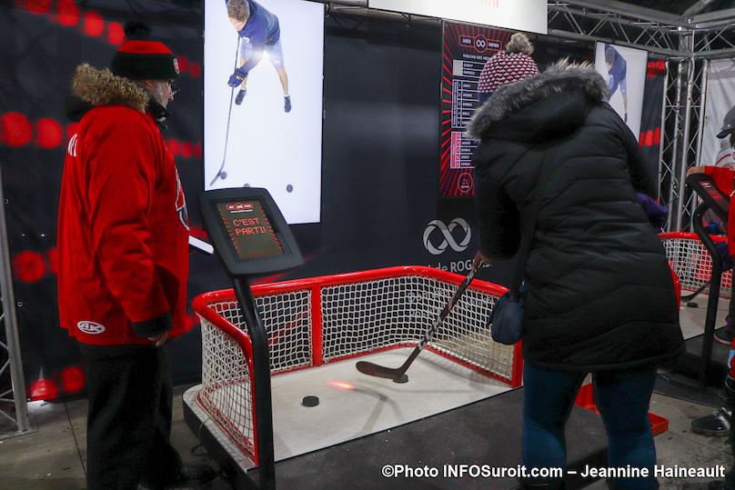 jeu habilete Tournee Hockey_d_ici de Rogers a Chateauguay photo JH INFOSuroit