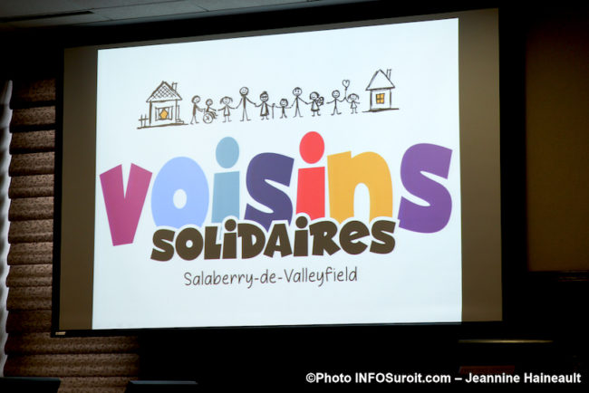 presentation campagne Voisins_solidaires 13fev20 photo JHaineault INFOSuroit