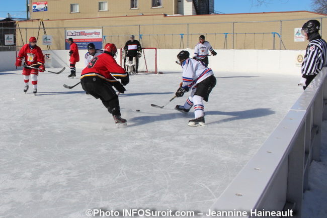 tournoi-classique-Hockey-2019-YetiFest-Valleyfield-photo-JH-INFOSuroit
