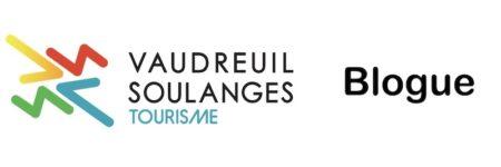 visuel infosuroit Tourisme Vaudreuil-Soulanges Blogue fev2020