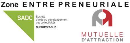 visuel infosuroit Zone_Entrepreneuriale SADC Mutuelle fev20