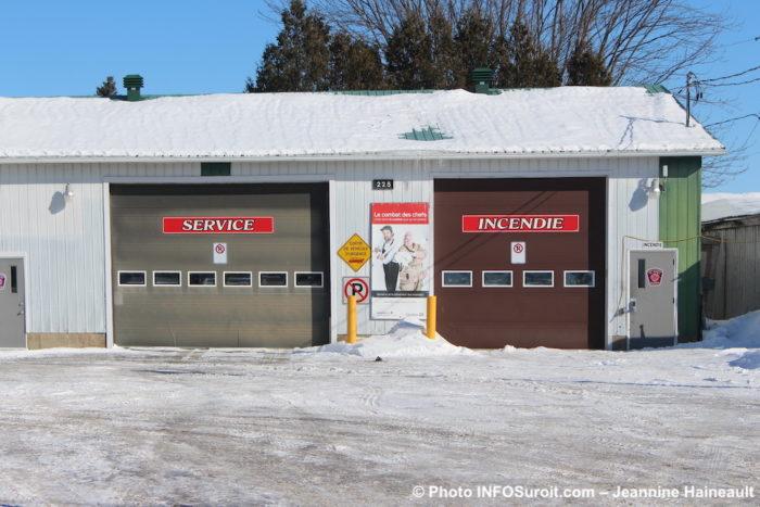 Service-securite-incendie-St-Stanislas-de-Kostka-fev2019-photo-JHaineault-INFOSuroit