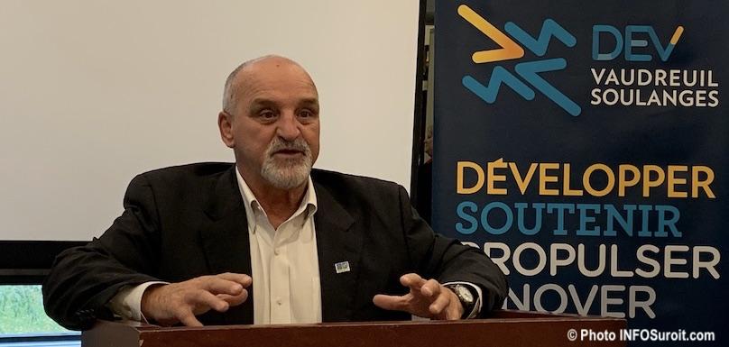 maire-Vaudreuil-Dorion-Guy_Pilon-et-president-DEV-Vaudreuil-Soulanges-2019-photo-INFOSuroit